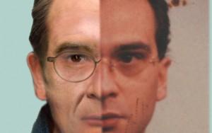 Castelvetrano: riserbo sui nomi degli indagati e perquisiti ma SKy  parla di un medico e di un  farmacista