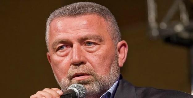Trapani: sequestrati immobili all'ex sindaco Fazio