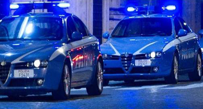 Barcellona: sindaco e assessori  colpiti da provvedimenti giudiziari