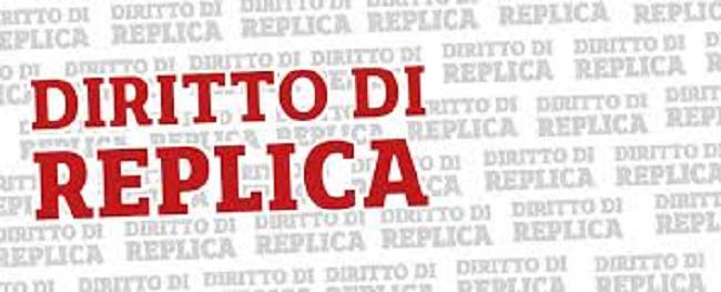 """Castelvetrano: secca smentita dei legali della società """"Triscina Mare"""" sulle notizie diffuse"""