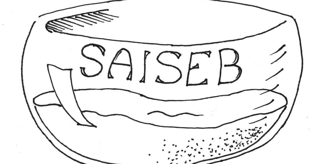 Inchiesta: Il sacco del Belice, gli appalti locali e il potere misterioso della SAISEB
