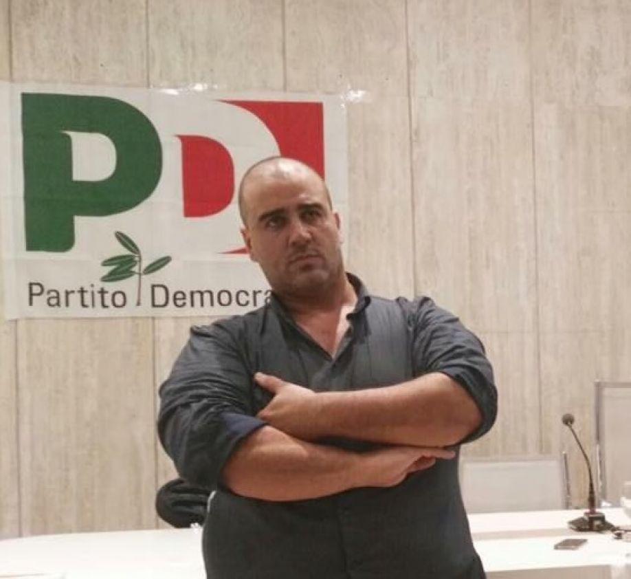 Operazione Stige: Il Pd calabro il più colpito dall'inchiesta , l'autocritica del segretario di Catanzaro