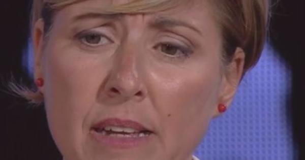 Stragi: lo sfogo di Fiammetta Borsellino su depistaggi e i falsi pentiti