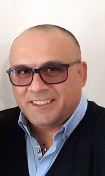Castelvetrano: L'imprenditore Angelo Tigri è il nuovo coordinatore di RIVA DESTRA