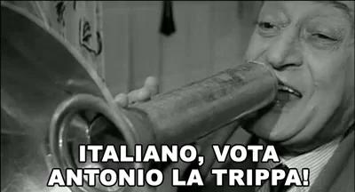 COME SARA' LA NOSTRA VITA DOPO LE VOTAZIONI DEL 4 MARZO