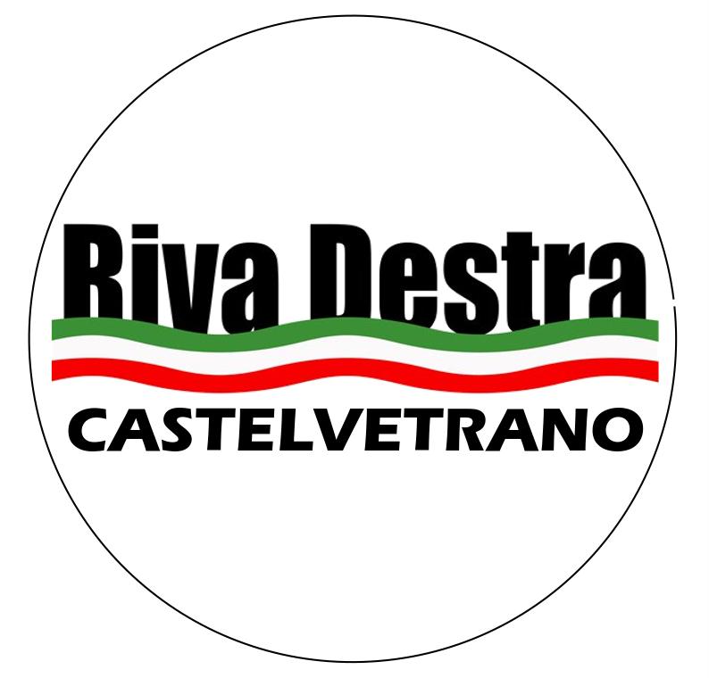 Le condoglianze di Riva Destra per la scomparsa di Nino Corleo.