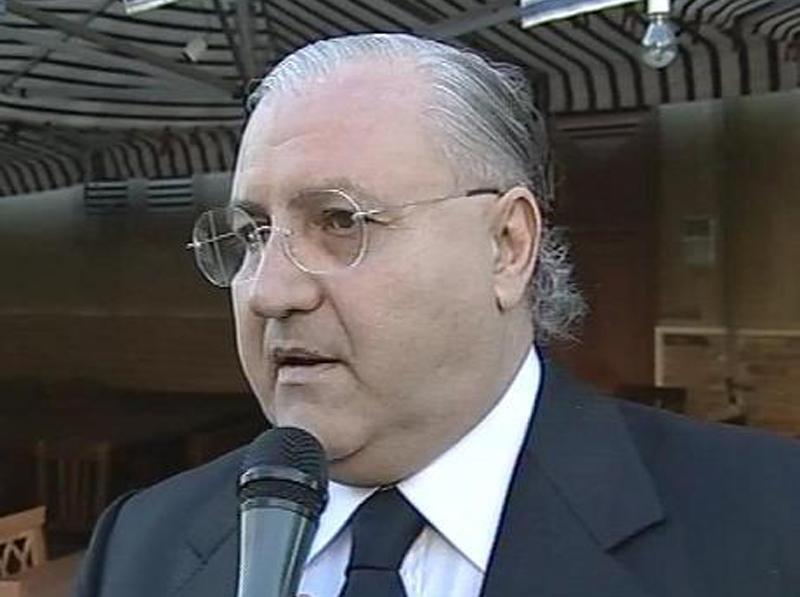 Palermo: ex primario del Civico condannato per truffa, scatta il sequestro dei beni