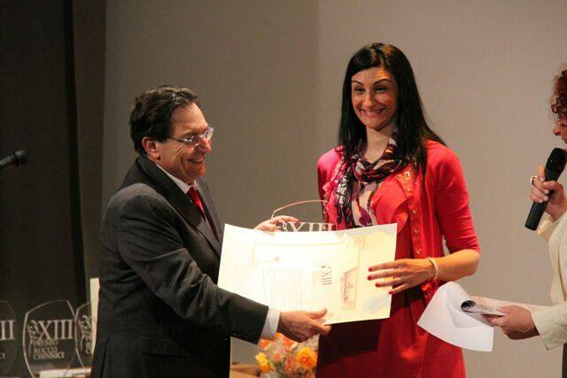 Trapani: Elena Ferraro entra nel CDA di AIRGEST in quota Musumeci