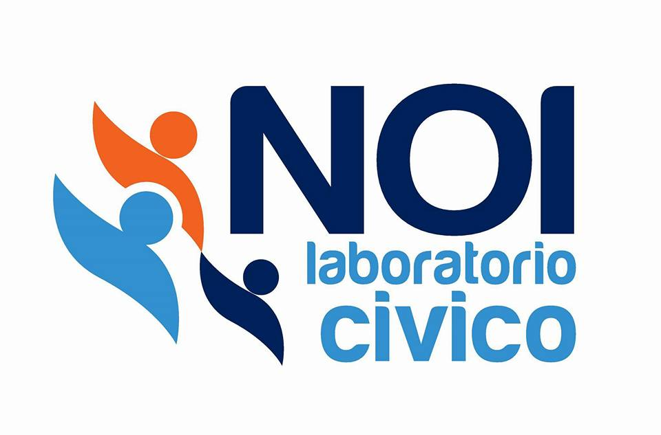 Castelvetrano: Noi Laboratorio Civico  lancia l'astensionismo come civismo attivo