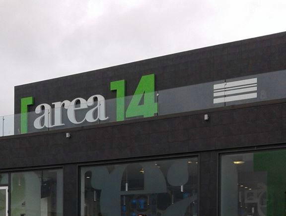Castelvetrano: Area 14 il TAR sospende il provvedimento di chiusura dei commissari