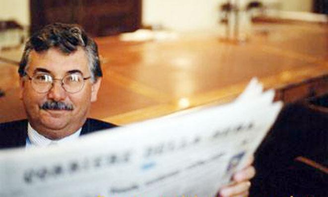 Castelvetrano capitale del malaffare: il Corriere della Sera punta il dito ancora  su evasione e abusivismo