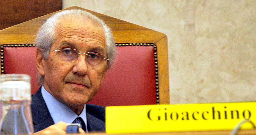 Inchiesta: Il caso Saguto, il Gruppo 6 GDO e le strane dimenticanze del giudice Natoli sull'amministratore Ribolla