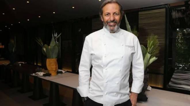 Giustizia, l'assurda vicenda dello chef La Mantia: 7 mesi di carcere  da innocente