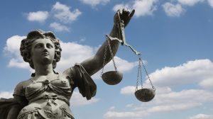 Pentiti, depistaggi e il vaso di Pandora del sistema giudiziario