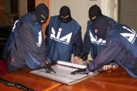 Mafia: arrestato grosso imprenditore di Castelvetrano del settore edile e degli appalti
