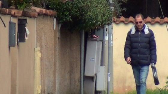 """Mafia: """"Cinuzzu"""" Urso  secondo i Carabinieri ambasciatore di Matteo con legami con la massoneria"""