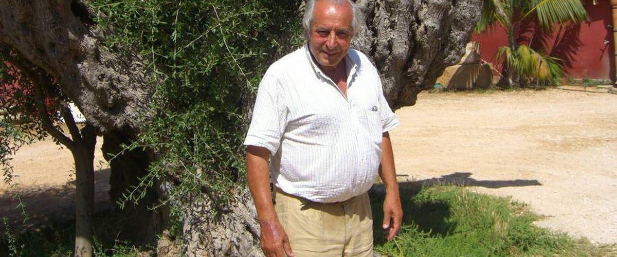 """Castelvetrano ancora su Rai 1. La trasmissione """"Petrolio"""" svela le attività di Gianfranco Becchina"""