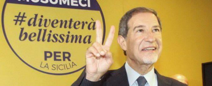 """Il caso Turano scuote la maggioranza: l'opposizione """"Musumeci galleggia e la Sicilia affonda. Ritrovi maggioranza o si dimetta"""""""