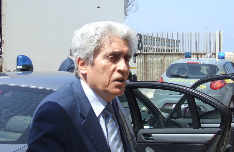 """L'ex procuratore Di Pisa  tiene la mano al neo ministro Bonafede:"""" o fai politica o fai il giudice"""""""