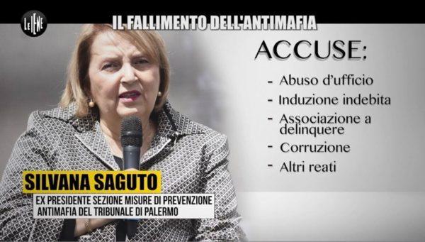Palermo, altro dissequestro Beni restituiti all' imprenditore Troia