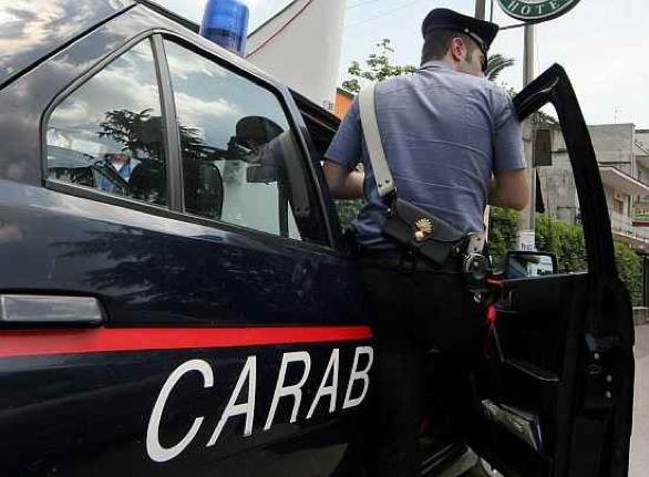 San Cataldo:  appalti pubblici pilotati al comune, arrestati funzionari e imprenditori