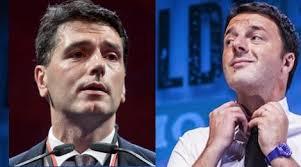 Palermo:venduti all' asta l' hotel Palme e Villa Igea ad un imprenditore vicino a Renzi
