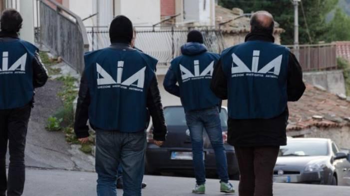 Sanità: operazione antimafia dei Ros sul sistema di vendita dei farmaci in Sicilia e Calabria
