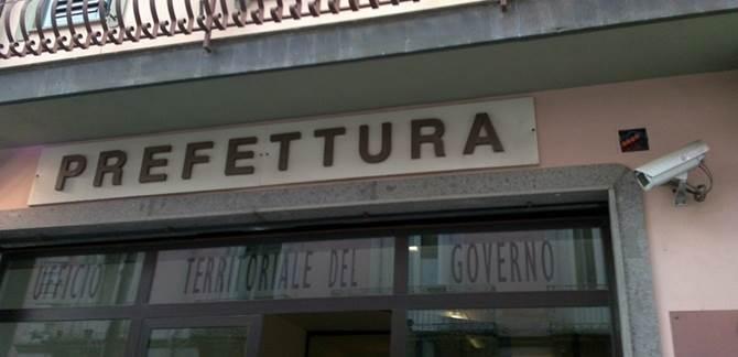 Quando per combattere la mafia , si colpisce anche l'economia positiva . I limiti  dell'interdittiva antimafia