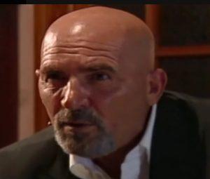 Lettera aperta all'ex pentito Vincenzo Calcara