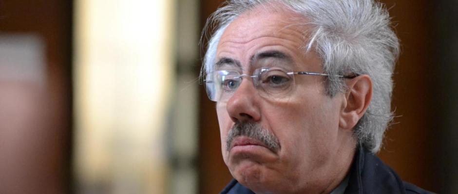 Mafia:la Cassazione annulla l'assoluzione a Raffaele Lombardo. Ci sarà un nuovo processo