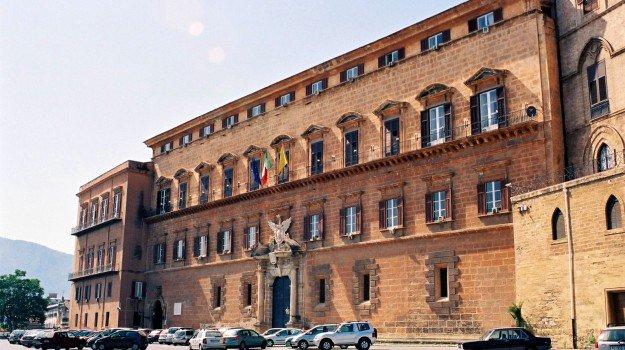 Commissione antimafia all'ARS o vetrina mediatica