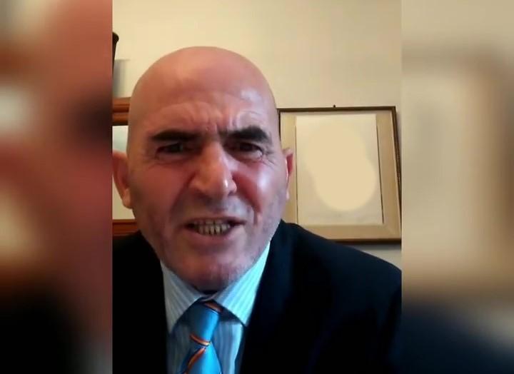 """Ancora protetto? Il piccolo """"mistero"""" dell'ex pentito Vincenzo Calcara"""