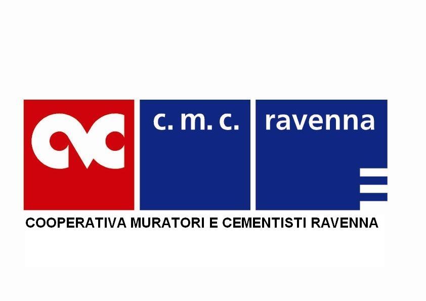 Crisi CMC Ravenna – Effetto catena