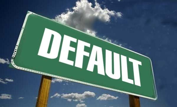 I comuni siciliani tra deficit strutturale, pre dissesto e dissesto. Cosa dice la legge?