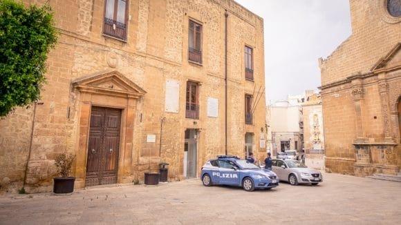 """A Castelvetrano anche i conti del comune diventano """"sospettabili"""". Secondo alcuni esperti non ci sarebbe un rischio """"fallimento"""""""