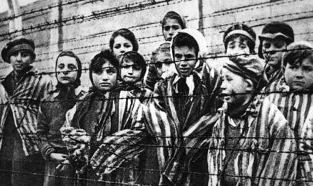 """I.C. """"Capuana-Pardo""""  in viaggio nella storia della Shoah: il dovere della memoria"""