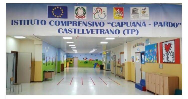"""I.C. """"Capuana-Pardo"""": avvio dei P.O.N."""