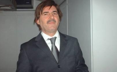 L'impunito Vincenzo Calcara