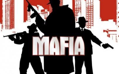 """Mafia: i magistrati """"ciurlano nel manico?"""""""