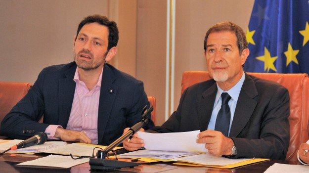 """Covid, (M5S): """"Troppe ombre in Sicilia, ma l'importante per Musumeci è avere rimesso in sella il suo delfino"""""""