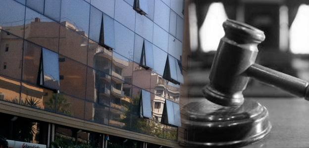 Pilotavano le sentenze , arresti e perquisizioni al CGA di Sicilia
