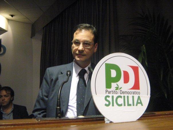 Palermo: si allarga l'inchiesta che coinvolge il capogruppo del Pd , Lupo e amministratori giudiziari