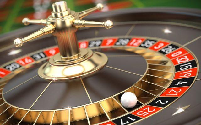 La politica, la mafia e il metodo della roulette