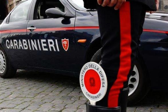 Marsala: operazione anti prostituzione , i carabinieri liberano decine di donne vittime di abusi