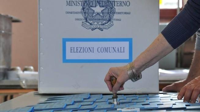 """Amministrative 2020 in Sicilia, indette le elezioni, Grasso: """"Rispettata la tabella di marcia, al voto il prossimo autunno"""""""
