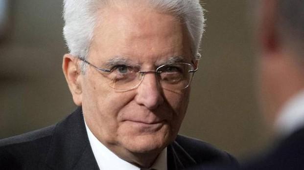 Legittima difesa, Mattarella promulga la legge ma scrive alle Camere