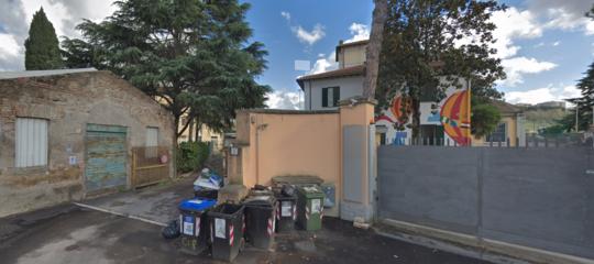 Roma : imbrogli e appalti sulla gestione dei ragazzi rom, 25 persone indagate