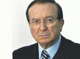 Inchiesta delle Talpe :Il Tribunale del Riesame libera L'ex sindaco Vaccarino