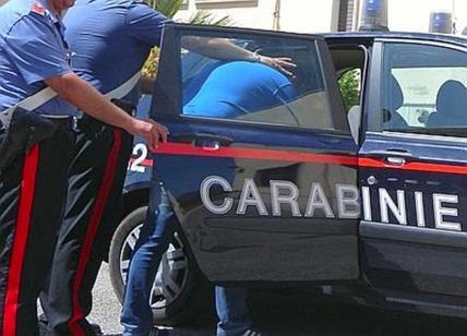 Catania: i Carabinieri arrestano i mafiosi autori del delitto del segretario Dc Paolo Arena. 26 arresti ventotto anni dopo il delitto