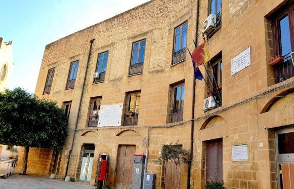 Castelvetrano: Ecco  i nomi dei primi eletti tra nuovi, semi nuovi e decani